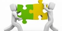 Sebring Precast launches its new website
